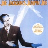Joe Jackson -Jumpin' Jive