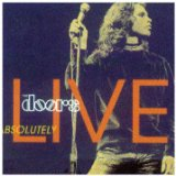 The Doors -Absolutely live