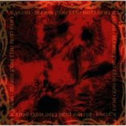 Cover Kyuss - Blues for the Red Sun