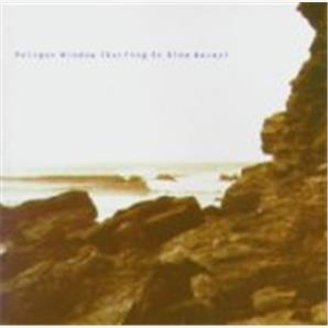 Cover Polygon Window - Surfing on Sine Waves