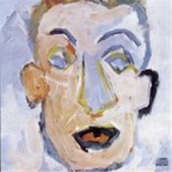 Cover Bob Dylan - Self Portrait