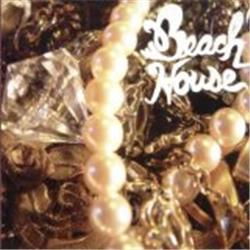 Cover di Beach House