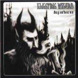 Electric Wizard -Dopethrone