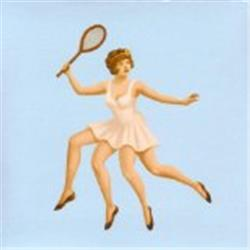 Cover Blonde Redhead - 23