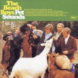 Cover di Pet Sounds