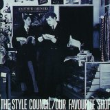 The Style Council -Our Favourite Shop