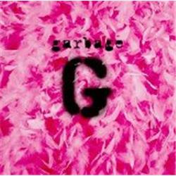 Cover Garbage - Garbage