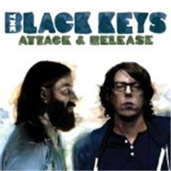Cover The Black Keys - Attack & Release