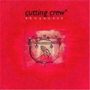 Cover Cutting Crew - Broadcast