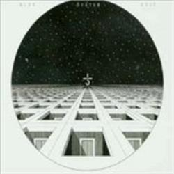 Cover di Blue Öyster Cult