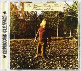 The Allman Brothers Band -Brothers and Sisters
