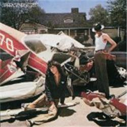 Cover Sparks - Indiscreet