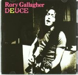 Rory Gallagher -Deuce