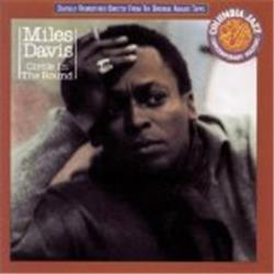 Cover Miles Davis - Circle in the Round