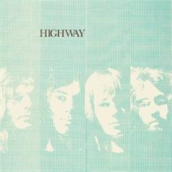 Cover Free - Highway