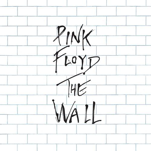Cover di The Wall