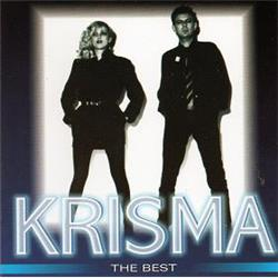 Cover Krisma - The Best