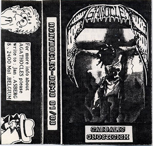Agathocles - Mincemania In Greece