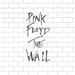 Copertina di Pink Floyd The Wall