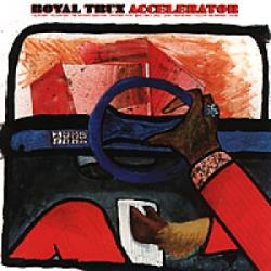 Royal Trux Cats And Dogs Rar