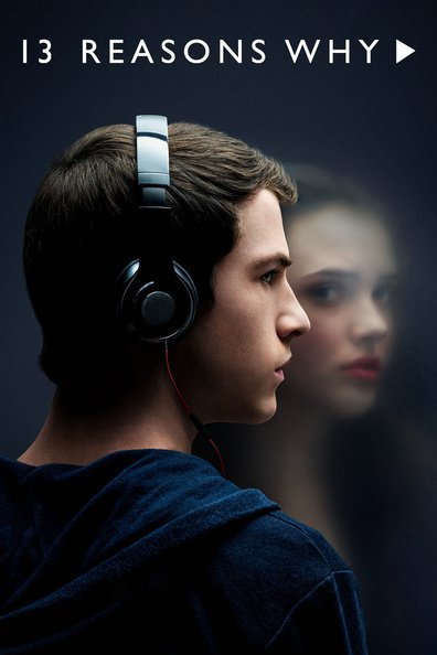 Copertina di Brian Yorkey 13 reasons why