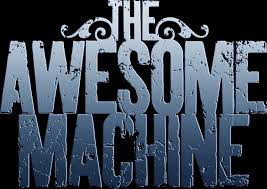 Immagine di The Awesome Machine