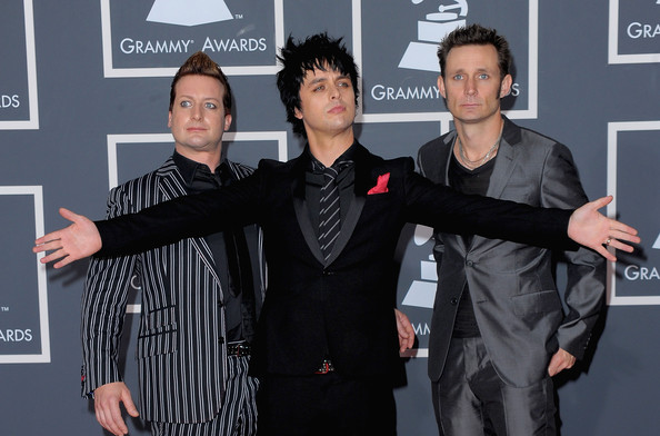 Immagine di Green Day