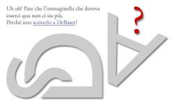 Radiodervish - Lingua Contro Lingua