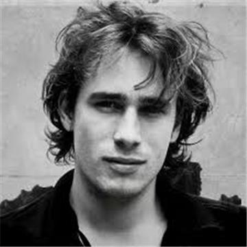 jeff3buckley